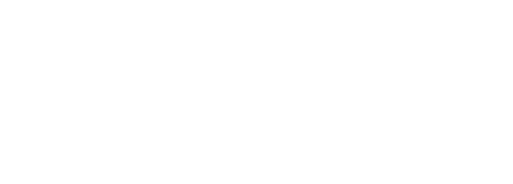 Ryder on Olive